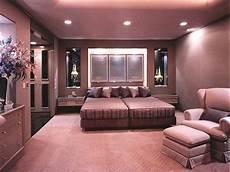 bedroom luxury bedroom decorating ideas with bedroom color schemes nohatsmarketing com