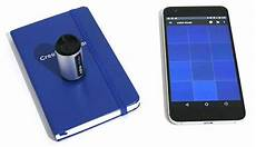 color muse color matching scanner review the gadgeteer
