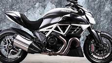 2013 Vilner Ducati Diavel Amg 1198 Cc Engine