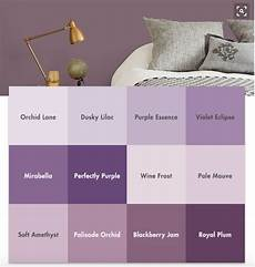 interior wall greyish kind of paint colours purple paint colors