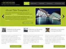free css website templates page 1 of 250 free css templates total 2989 free css