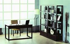 home office furniture solutions versatile storage solutions for your office space