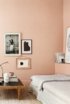 Color For Bedroom Ideas by 20 Best Bedroom Colors 2019 Relaxing Paint Color Ideas