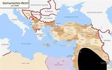impero ottomano 1900 il forcone diavolo la storia delle colonie italiane