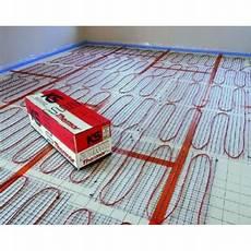 Acheter Kit Plancher Rayonnant 233 Lectrique Ks L60 420w De