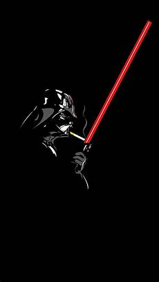 vader black iphone wallpaper 51 war wallpapers for iphone 6s apple lives