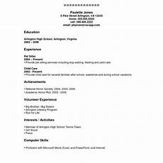 13 resume creator for students collection resume