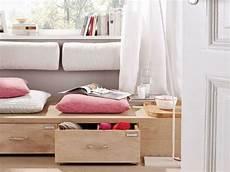 Die Besten 25 Bett Mit Schubladen Ideen Auf