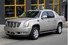 how cars run 2007 cadillac escalade ext transmission control used 2007 cadillac escalade ext for sale 32 000 cars dawydiak stock 140203