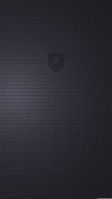 black wallpaper for android android phone images pixelstalk net