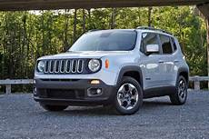 Jeep Renegade Probleme - jeep renegade withheld from dealers thanks to software