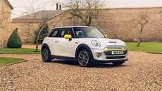 Mini Cooper Se Level 2 2020 4k 2 Wallpapers mini cooper se level 2 2020 4k 2 wallpaper hd car