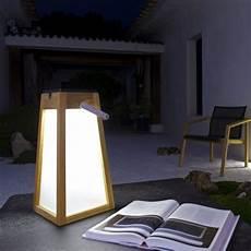 les solaires de jardin 61030 lanterne de jardin solaire tecka sel les jardins zendart design