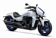2019 suzuki motorcycle models 2019 suzuki boulevard m109r guide total motorcycle