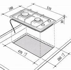 piano cottura incasso 2 fuochi piano cottura da incasso 30 cm domino bianco 2 fuochi a