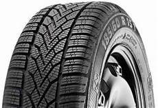 winter tire test by ace 225 50r17 09 2015