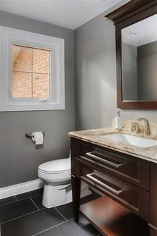 the 9 best benjamin paint colors grays including undertones bathroom paint colors