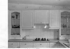 brico depot meuble cuisine table rabattable cuisine brico depot meuble de cuisine