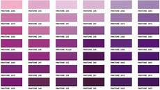 shades of purple names chart download this color chart purple color chart purple paint colors