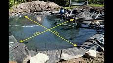 spa 223 projekt naturschwimmingpool selbst gebaut