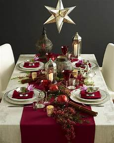 Decorations Table Top by Top 10 Inspirational Ideas For Dinner Table