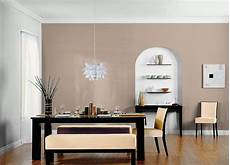 this is the project i created behr com i used these colors coffee with n170 4 tribal