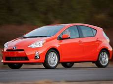 blue book used cars values 2012 toyota prius spare parts catalogs 2012 toyota prius c pricing ratings reviews kelley blue book