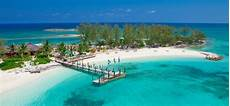 deal 232 u s cities to nassau bahamas trip god save the points