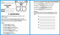 report writing worksheets for grade 5 22949 book report projects for 3rd graders sludgeport919 web fc2