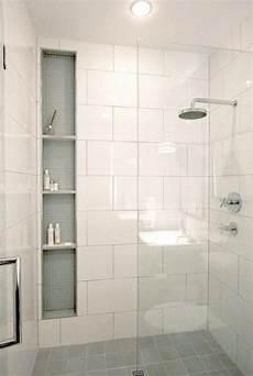 70 wonderful bathroom tiles ideas for small bathrooms