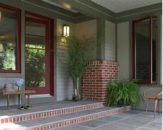 paint colors that work with red brick exterior paint colors with red brick trim houzz