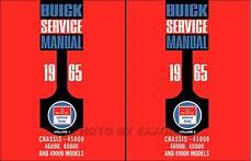 car engine manuals 1996 buick riviera auto manual 1965 buick shop manual riviera lesabre electra wildcat repair service book ebay