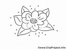 Blumen Bilder Malvorlagen Blumenbilder Zum Ausmalen Kinderbilder