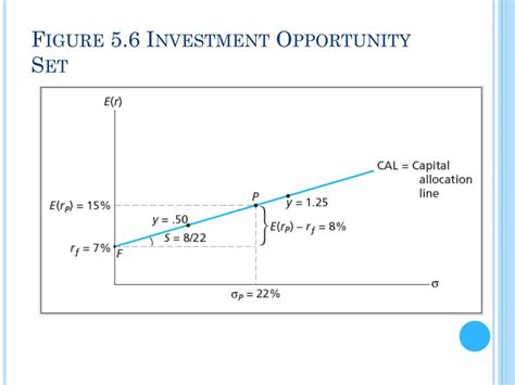 Asset Allocation And Individual Risk Aversion