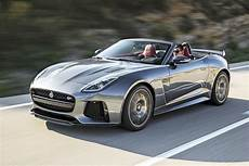 jaguar f type svr cabrio 2016 fahrbericht leistung