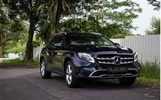 mercedes gla 180 2018 a autoexportgroup co uk