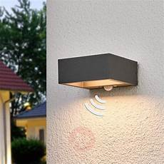 15 best ideas of modern small outdoor solar lights