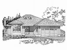 low pitch roof house plans weldon spring ranch home plan 062d 0334 house plans and more