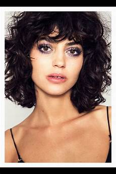231 best short italian hair images pinterest hair dos bob hairstyles and braids