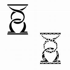 Waage Und Stier - sky studio maori significato 213