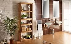 regale fürs badezimmer badezimmer regal selber bauen okcmopars org