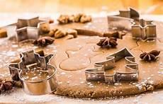 Lebkuchen Selber Machen Rezept Gutekueche At