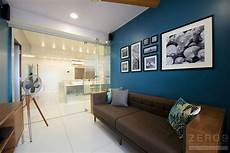 15 Popular Wall Paint Colours For Your Indian Home