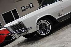 car engine manuals 1996 buick riviera auto manual 1965 buick riviera gran sport coupe original motor matching s protecto plate for sale photos