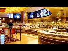 best buffets in vegas and cheap lunch