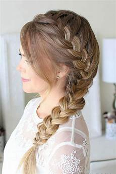 hairstyles that ll gorgeous with your easter hats