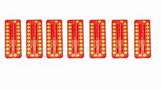 verhütung ohne pille laktosefreie pille verh 252 ten ohne laktose