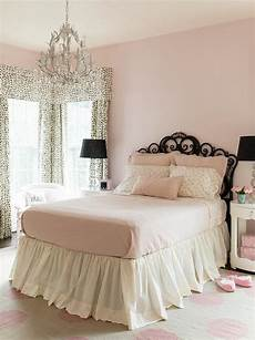 pink and black girls bedroom transitional girl s room