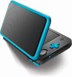 nintendo new 2ds xl hits all the right notes review ny