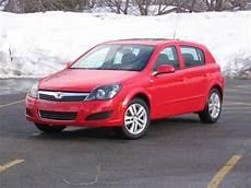 car repair manual download 2007 mazda b series navigation system 2009 mazda b series saturn car repair manual 2009 mazda b series b 2300 owners manual